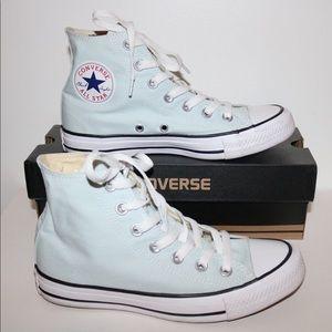 Shoes | Converse Polar Blue | Poshmark
